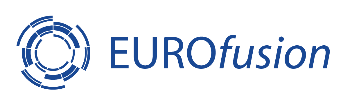 EUROfusion Preprints and Conference Papers service